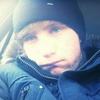 Владислав, 21, г.Саранск