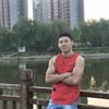 Ruslan, 28, г.Пекин