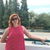 Янина, 48, г.Брисбен