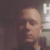 Виктор, 27, г.Минеральные Воды