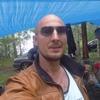 Alexandr, 29, г.Лисаковск