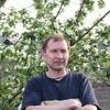 виктор, 44, г.Рубежное