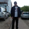 Николай, 28, г.Полярный