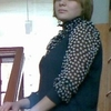 Алёна, 20, г.Ардатов