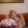 Дарья, 23, г.Борское