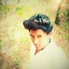 Nandhu, 19, г.Канберра