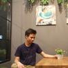 willy, 18, г.Джакарта