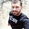 Ярослав Маркович, 27, г.Белгород-Днестровский