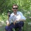 владимир, 47, г.Скопин