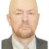 Mikhail, 51, г.Москва