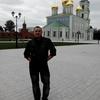 Владимир, 39, г.Орел