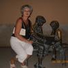 Татьяна, 64, г.Барнаул
