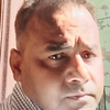 Sonu Mahlotra, 43, г.Пандхарпур