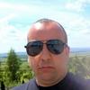 Евгений, 20, г.Ровно