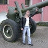 Дмитрий, 26, г.Людиново