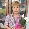 Сауле, 47, г.Усть-Каменогорск