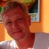 Серж, 35, г.Москва