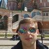 Сергей, 24, г.Обнинск