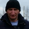 Дмитрий, 40, г.Алдан