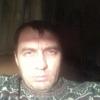 вова, 48, г.Аксай