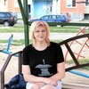 Ирина, 42, г.Полоцк