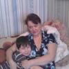 дилия, 50, г.Наро-Фоминск