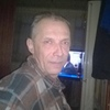 александр, 46, г.Новополоцк