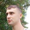 Максим, 21, г.Бердичев