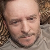 Алексей, 59, г.Сумы