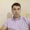 Камиль, 31, г.Тараз (Джамбул)