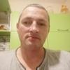 Владислав Черешко, 30, г.Гродно