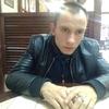Алексей, 25, г.Бор