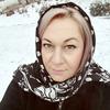Алла, 40, г.Лиски (Воронежская обл.)
