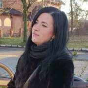 Irinka 30 Киев