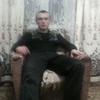 владимир, 29, г.Малая Виска