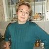 Любаша, 41, г.Кумертау