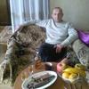 Soso, 47, г.Кваиси