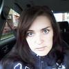 Анна, 29, г.Ханты-Мансийск