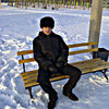 Евгений, 57, г.Топар