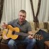 Андрей, 42, г.Владикавказ