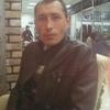 александр ru, 30, г.Чита