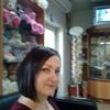 Нина, 32, г.Коломна