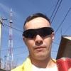 Саид, 35, г.Бишкек