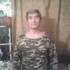 бахром, 43, г.Душанбе