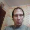 Евгений, 32, г.Зима