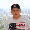 Константин, 35, г.Новый Уренгой