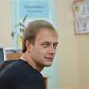 Димка, 21, г.Нижний Новгород
