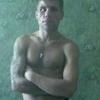 Dima, 36, г.Карпогоры