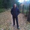 виктор, 31, г.Петриков