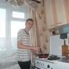 Иван, 24, г.Крапивинский